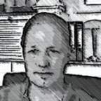Joerg Schwagmeier's Avatar